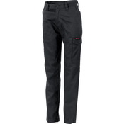 Ladies Digga Cool -Breeze Cargo Pants